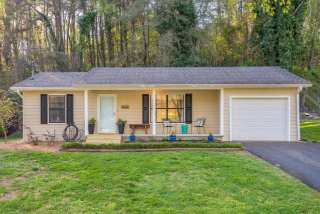 1110 Fernway Cir, Chattanooga, TN 37405 (MLS #1279740) :: Denise Murphy with Keller Williams Realty