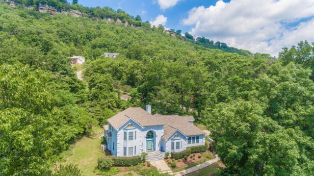 1525 Sunset Dr, Signal Mountain, TN 37377 (MLS #1279811) :: Chattanooga Property Shop