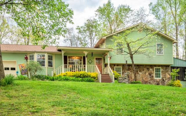 1620 Saddlebrook Dr, Rocky Face, GA 30740 (MLS #1279819) :: Chattanooga Property Shop