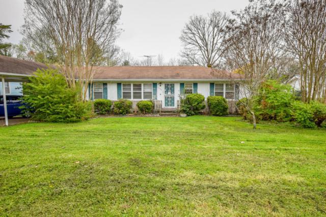3927 Laird Ln, Chattanooga, TN 37415 (MLS #1279830) :: Chattanooga Property Shop