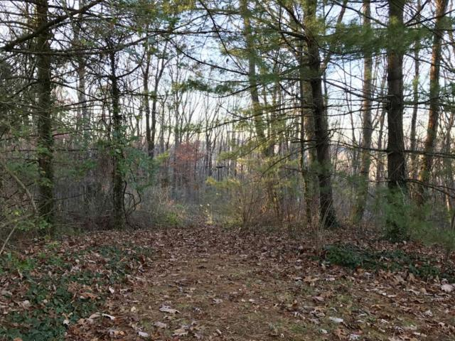 -- Glamis Cir, Signal Mountain, TN 37377 (MLS #1279836) :: Chattanooga Property Shop
