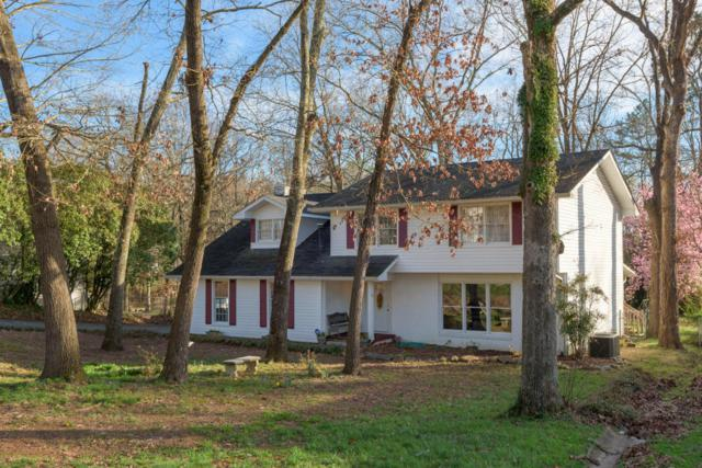 4820 Lone Hill Rd, Chattanooga, TN 37416 (MLS #1279837) :: The Mark Hite Team