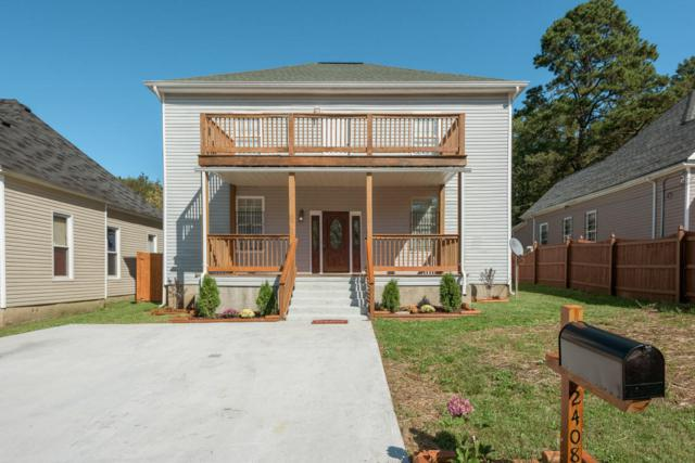 2408 Awtry St, Chattanooga, TN 37406 (MLS #1279845) :: The Mark Hite Team