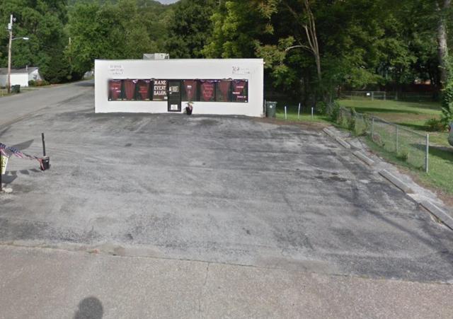 5525 Saint Elmo Ave, Chattanooga, TN 37409 (MLS #1279867) :: The Mark Hite Team