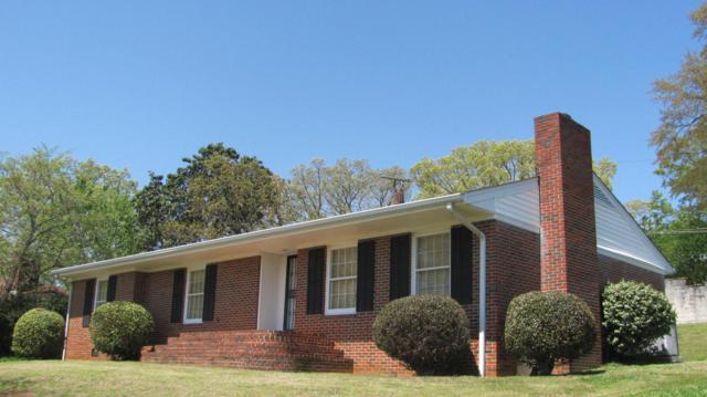 4123 Briar St, Chattanooga, TN 37412 (MLS #1279908) :: The Mark Hite Team