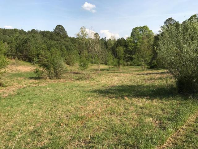 311 Twin Meadows Dr Lot 6, Dayton, TN 37321 (MLS #1280033) :: The Mark Hite Team