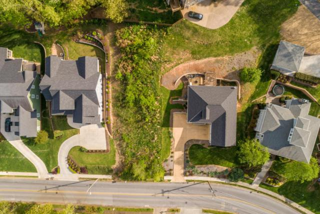 1016 E Dallas Rd, Chattanooga, TN 37405 (MLS #1280047) :: The Robinson Team