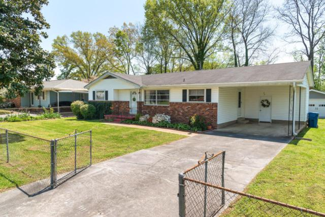 62 Roswell Rd, Rossville, GA 30741 (MLS #1280081) :: Chattanooga Property Shop