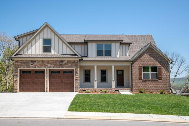 7199 Will Dr, Harrison, TN 37341 (MLS #1280120) :: Chattanooga Property Shop