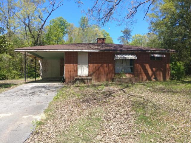5096 Irvin Rd, Chattanooga, TN 37416 (MLS #1280126) :: Chattanooga Property Shop