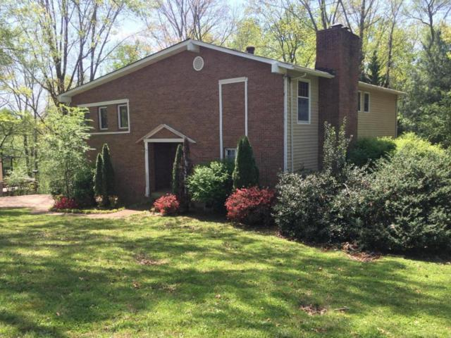 1317 Timbercrest Ln, Chattanooga, TN 37421 (MLS #1280129) :: Chattanooga Property Shop