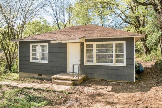 204 Maryland St, Chattanooga, TN 37405 (MLS #1280174) :: Chattanooga Property Shop