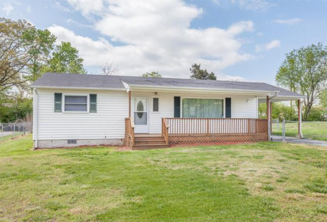 232 Greenfield Dr, Rossville, GA 30741 (MLS #1280202) :: Chattanooga Property Shop