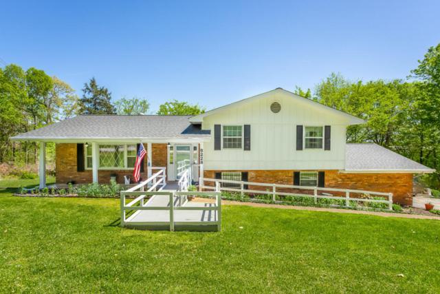 5228 Old Hixson Pike, Hixson, TN 37343 (MLS #1280212) :: Chattanooga Property Shop
