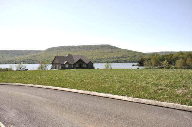 Lot 44 Portside Way, Jasper, TN 37347 (MLS #1280248) :: Keller Williams Realty | Barry and Diane Evans - The Evans Group
