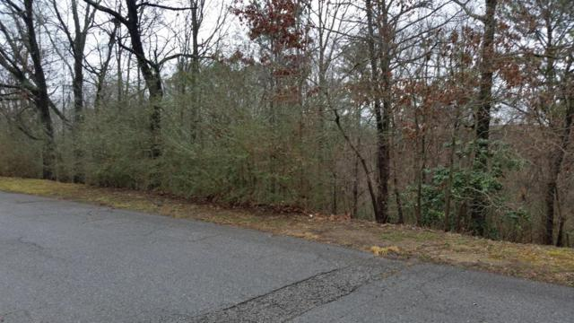 526 Pine Top Ct, Chattanooga, TN 37412 (MLS #1280357) :: Keller Williams Realty | Barry and Diane Evans - The Evans Group