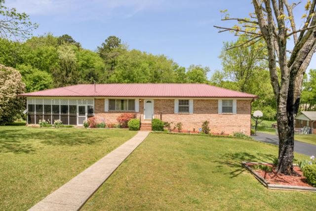 15 Talley Ln, Rossville, GA 30741 (MLS #1280369) :: Chattanooga Property Shop
