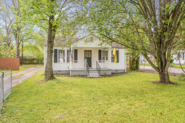 1601 Prigmore Rd, Chattanooga, TN 37412 (MLS #1280372) :: Chattanooga Property Shop