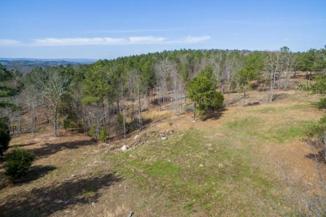 0 N Beaumont Rd, Ringgold, GA 30736 (MLS #1280377) :: Keller Williams Realty | Barry and Diane Evans - The Evans Group