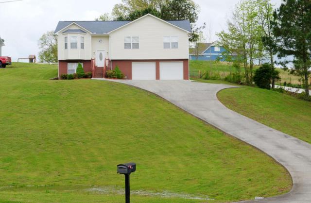 740 Grassy Branch Rd, Dayton, TN 37321 (MLS #1280389) :: Chattanooga Property Shop