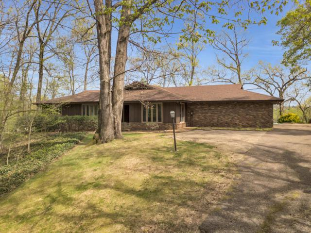 3120 Waterfront Dr, Chattanooga, TN 37419 (MLS #1280411) :: The Mark Hite Team
