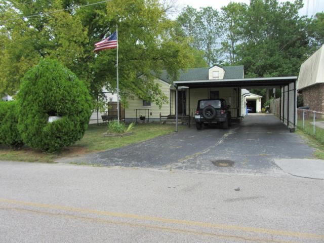 1404 Sunnyfield Ln, Chattanooga, TN 37412 (MLS #1280421) :: Chattanooga Property Shop