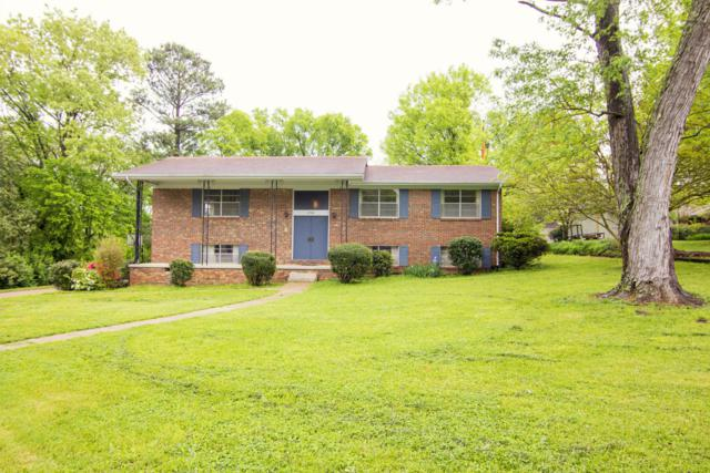 2314 Brookhaven Cir, Chattanooga, TN 37421 (MLS #1280454) :: The Mark Hite Team