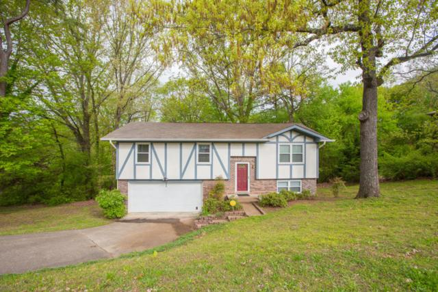 7139 Cane Hollow Rd, Hixson, TN 37343 (MLS #1280493) :: Chattanooga Property Shop