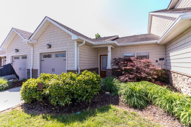 5372 Mandarin Cir, Hixson, TN 37343 (MLS #1280519) :: Chattanooga Property Shop