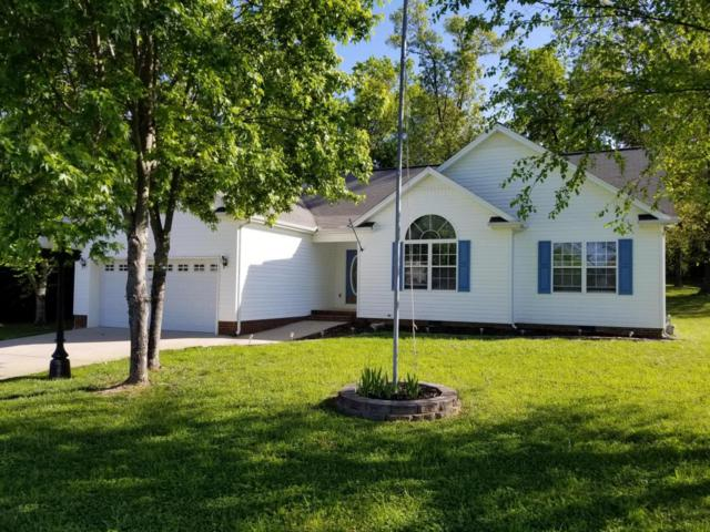 409 Classic Dr, Soddy Daisy, TN 37379 (MLS #1280592) :: The Mark Hite Team