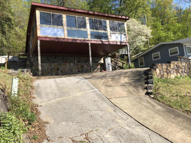 6046 Lynn Rd, Harrison, TN 37341 (MLS #1280640) :: Keller Williams Realty | Barry and Diane Evans - The Evans Group