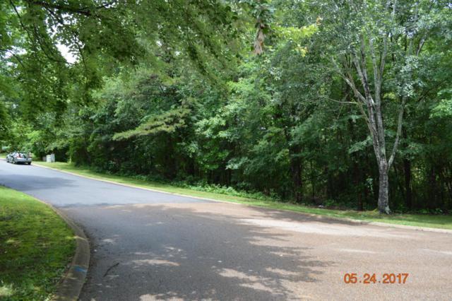 5725 Laurel Ridge Rd, Chattanooga, TN 37416 (MLS #1280667) :: The Robinson Team