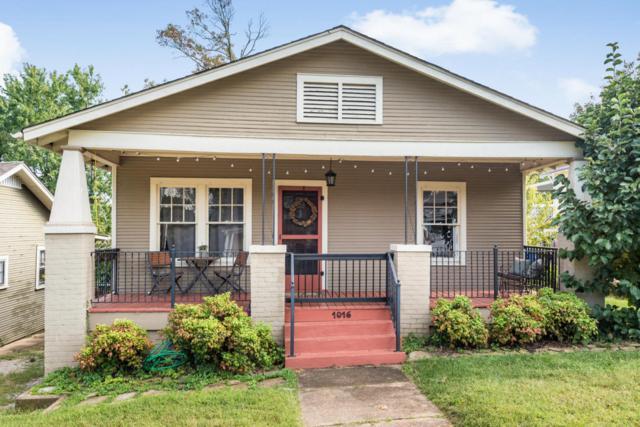 1016 Garnett Ave, Chattanooga, TN 37405 (MLS #1280693) :: The Mark Hite Team