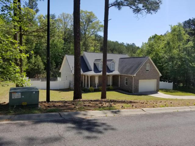 62 Magnolia Ct, Summerville, GA 30747 (MLS #1280707) :: Chattanooga Property Shop