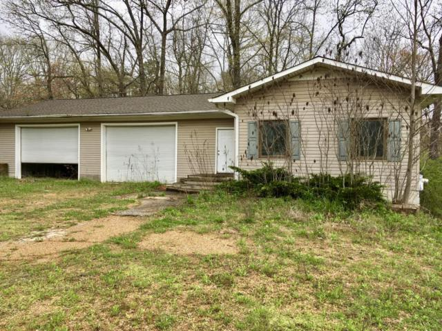 3814 Taft Hwy, Signal Mountain, TN 37377 (MLS #1280727) :: Chattanooga Property Shop