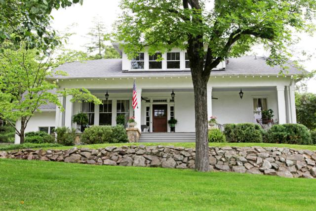 605 Mississippi Ave, Signal Mountain, TN 37377 (MLS #1280746) :: Keller Williams Realty | Barry and Diane Evans - The Evans Group