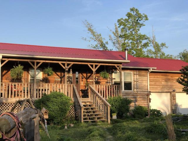 2001 Sticher Tr, Harrison, TN 37341 (MLS #1280767) :: Keller Williams Realty | Barry and Diane Evans - The Evans Group