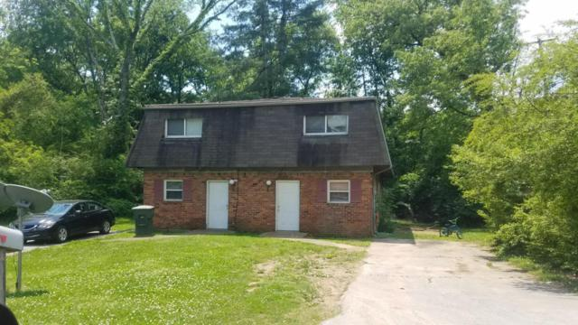 602 Mountain Tr, Hixson, TN 37343 (MLS #1280776) :: Chattanooga Property Shop