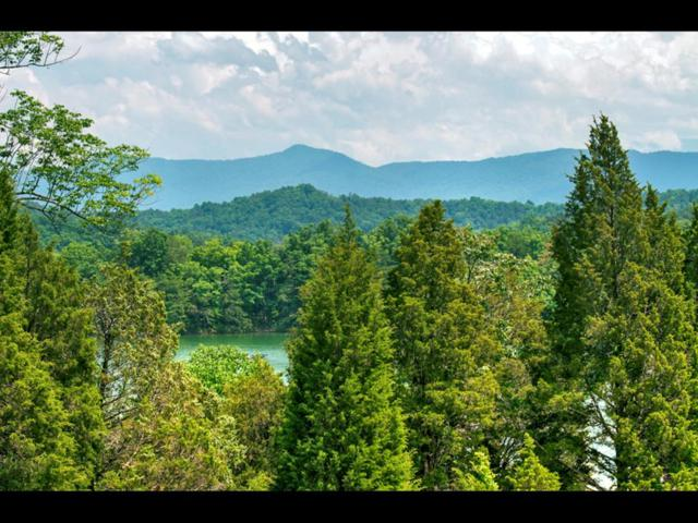 3903 Island View Rd #28, Sevierville, TN 37876 (MLS #1280816) :: Chattanooga Property Shop