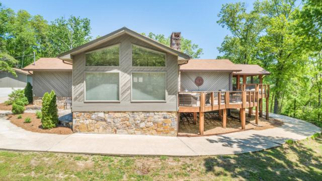 106 Raven Ln, Chattanooga, TN 37415 (MLS #1280840) :: Keller Williams Realty | Barry and Diane Evans - The Evans Group