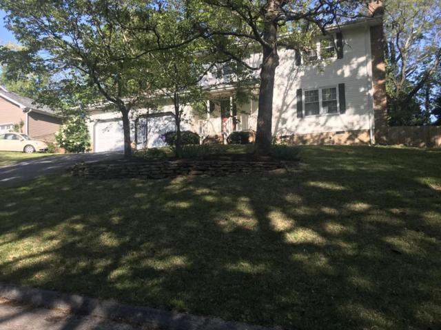 7708 Sandalwood Heights Dr, Hixson, TN 37343 (MLS #1280860) :: The Mark Hite Team