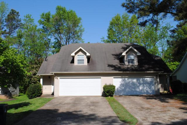 1339 Stratton Place Dr, Chattanooga, TN 37421 (MLS #1280871) :: The Mark Hite Team