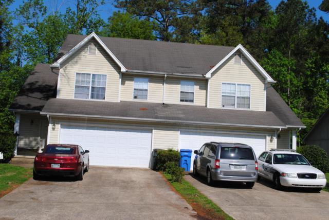 1343 Stratton Pl Dr, Chattanooga, TN 37421 (MLS #1280872) :: The Mark Hite Team
