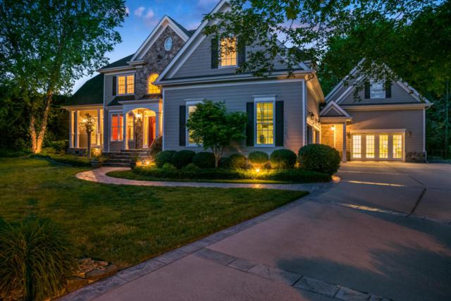 6414 S Cheltenham South Rd, Hixson, TN 37343 (MLS #1280903) :: Chattanooga Property Shop