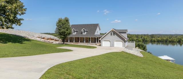 540 Riverview Dr, Dayton, TN 37321 (MLS #1280907) :: Chattanooga Property Shop