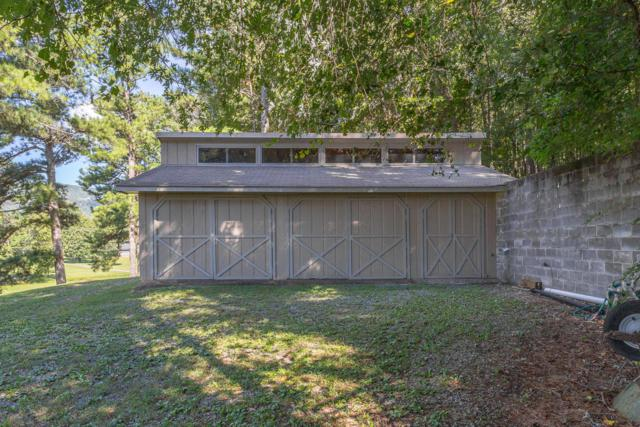 422 Lower Dug Gap Rd, Dalton, GA 30721 (MLS #1280981) :: The Robinson Team