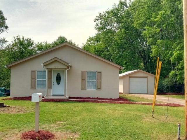 4023 Meadow Ln, Chattanooga, TN 37406 (MLS #1280996) :: Chattanooga Property Shop