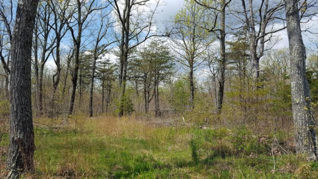 Lot #125 Hill Crest Dr, Pikeville, TN 37367 (MLS #1281142) :: Chattanooga Property Shop