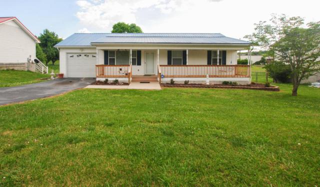 766 SE Crab Apple Ln, Cleveland, TN 37323 (MLS #1281154) :: Chattanooga Property Shop