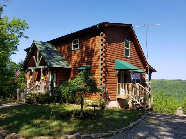420 Greenbriar Overlook Drive, South Pittsburg, TN 37380 (MLS #1281222) :: The Robinson Team